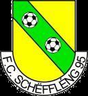 AS Schifflingen