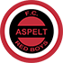 FC Red Boys Aspelt 2 (Reserves M)