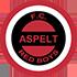 FC Red Boys Aspelt  (U9) (M)