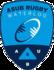 ASUB Waterloo 1 (Senior F)