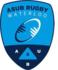 ASUB Waterloo 1 (U16 M)