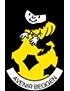 Avenir Beggen  (Reserves) (M)