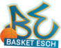 Basket Esch 1 (Senior M)