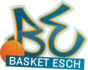 Basket Esch A (Senior F)