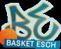 BBC Gréngewald Hueschtert - Dames A 1 (Senior F)