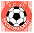 FC 47 Bastendorf<br/>vs.<br/>FC Racing Troisvierges