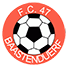 FC 47 Baastenduerf Minimes
