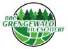 BBC Gréngewald Hueschtert - Dames A