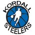 BBC Kordall Steelers - Dames A