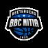 BBC Nitia Bettembourg