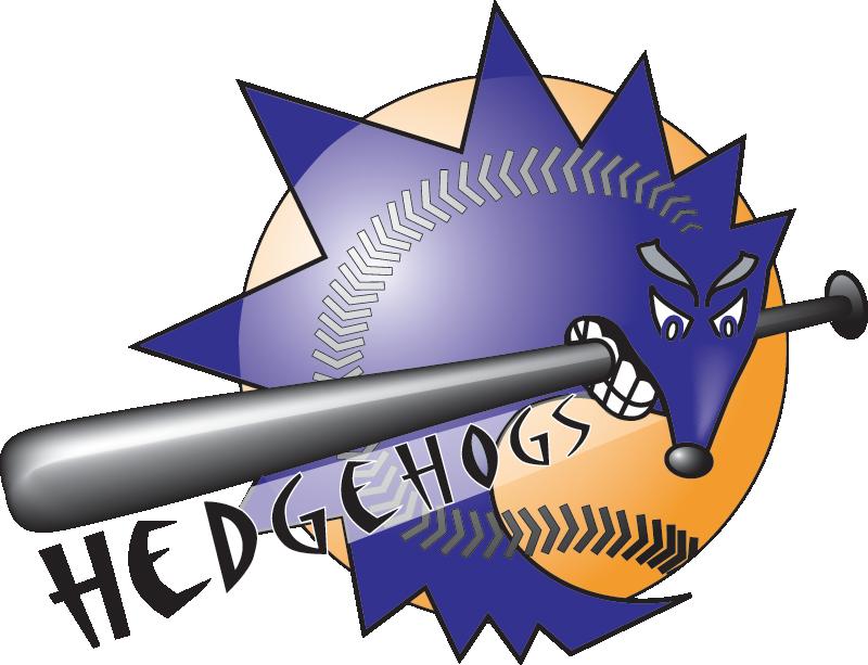 Beckerich Hedgehogs  (Senior M)