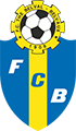 FC The Belval Belvaux (Reserves M)