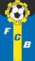 FC The Belval Belvaux  (U13) (M)