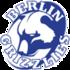 Berlin Grizzlies 1 (Senior M)