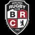 Berliner Rugby Club 1 (Senior M)