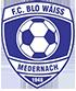 FC Kehlen<br/>vs.<br/>FC Blô-Weiss Medernach