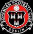 Bohemian Dublin FC 1 (Senior M)
