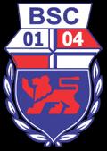 Bonner SC  (Senior) (M)