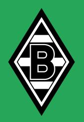 Borussia Mönchengladbach II - 2 (Senior) (M)