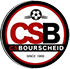 CS Bourscheid  (Senior M)
