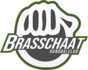 Brasschaat HC 1 (Senior F)