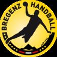 Handball Esch (1)<br/>vs.<br/>Bregenz Handball (1)