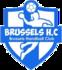 Brussels HC 1 (Senior F)