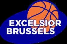 Brussels U23  (U23) (M)