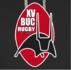 BUC 1 (U14 M)