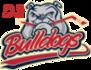 Bulldogs Liège 2 (Senior M)