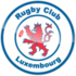 Rugby Club Luxembourg / Bundesliga Süd/West