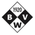 BV Werther 1 (Senior F)