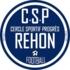 C.S.P. Rhehon 1 (U17 M)