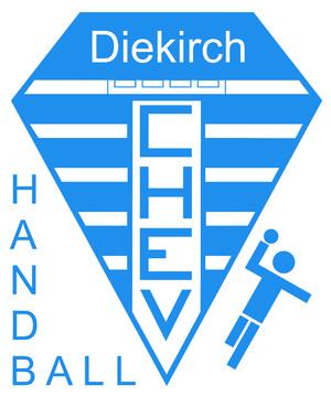 Chev Diekirch