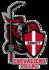 Chevaliers du Lac d'Annecy