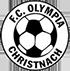 FC Olympia Christnach-Waldbillig