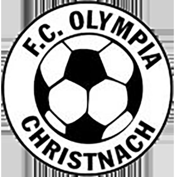 FC Munsbach  (Senior M)