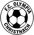 Entente Osten (2)<br/>vs.<br/>FC Olympia Christnach-Waldbillig