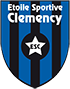 Entente Clemency/Schouweiler (U11 M)