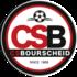 CS Bourscheid  1 (Senior M)