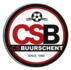 CS Bourscheid (Reserves M)