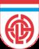 FC Déifferdéng 03 1 (Senior M)