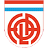 CS Fola Esch  (U19) (M)