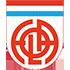 FC Mondercange  (U15) (M)