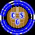 CS Gréivemaacher 2 (U11 M)