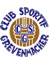 CS Gréivemaacher<br/>vs.<br/>FC Berdenia Berbourg (2)