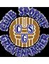 Entente CSG/Biwer/Berbourg  - 3 (U11) (M)