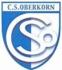 CS Obercorn 1 (U9 M)