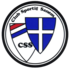 CS Sanem Cadets Entente Sanem-Monnerech  1 (U17 M)