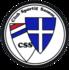 CS Sanem Futsal 1 (Senior M)